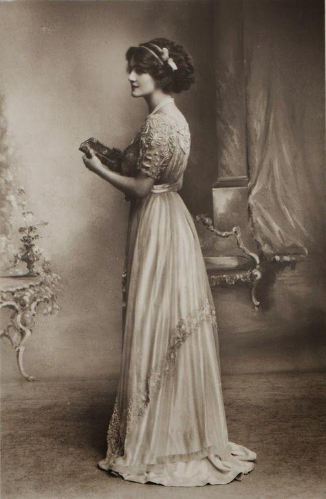 Vestidos de novia vintage monterrey