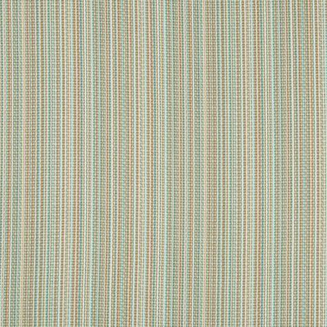 Sailing Stripe Seaspray Upholstery Fabric Kravet Outdoor Fabric
