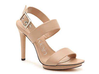 Platform sandals, Dress shoes womens