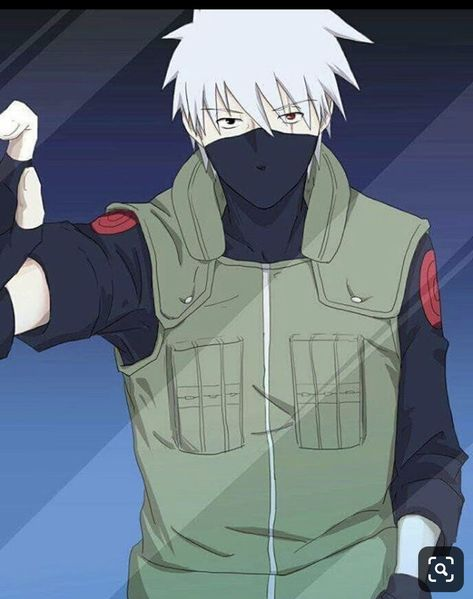 #wattpad #fanfiction This is for a special someone 😘 I hope you all enjoy unmasking my favorite Jonin.  I do not own Naruto or any of its characters.