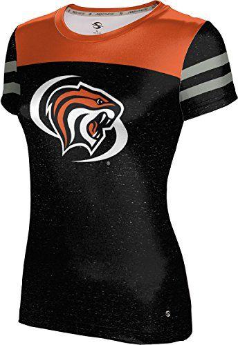 Fashion Libya Flag Sleepwear U99oi-9 Long Sleeve Cotton Bodysuit for Unisex Baby
