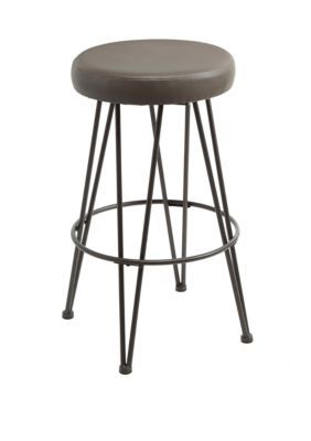 Astonishing List Of Pinterest Bar Stools Upholstered Images Bar Stools Beatyapartments Chair Design Images Beatyapartmentscom