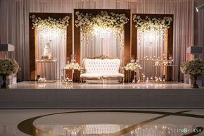 Hotel Irvine New Year S Eve Indian Wedding Dengan Gambar Latar
