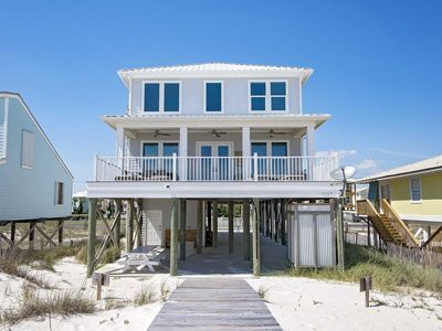 Pin On Beach House