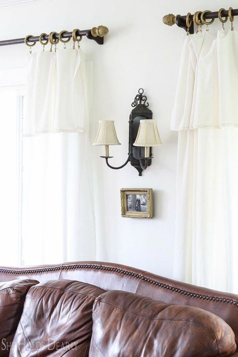 Read Info On Soundproof Curtains Ikea Drop Cloth Curtains