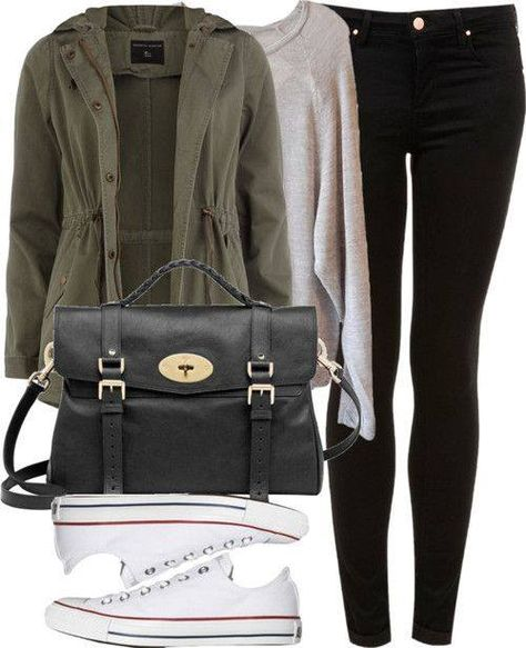 #winter #outfit #fall #cold #fashion