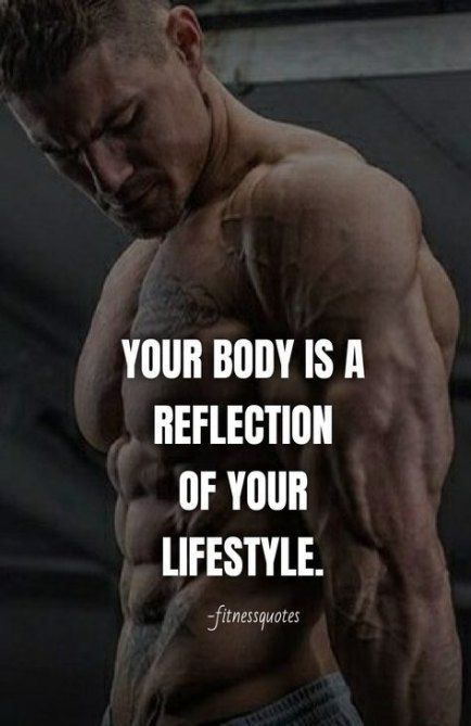 Fitness Quotes In 2020 Fitness Motivation Quotes Inspiration Fitness Motivation Quotes Fitness Motivation Wallpaper