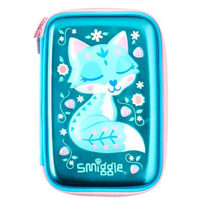 Colour Change Pen its Brand New and Free post Smiggle Mash Up WoW