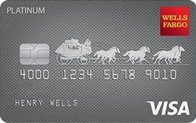 Online With Images Balance Transfer Credit Cards Credit Card