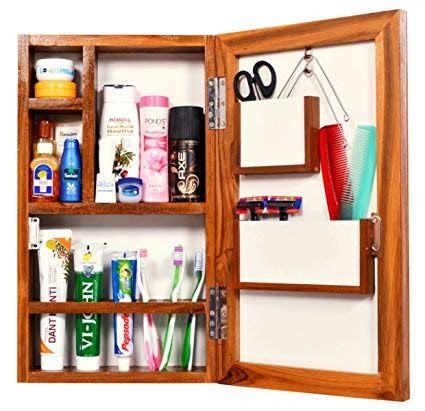 19+ Bathroom cabinet with mirror plastic model