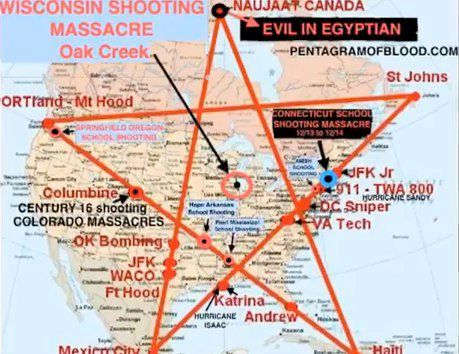 Best Ley Lines Images On Pinterest Ley Lines In America And - Map of ley lines in us