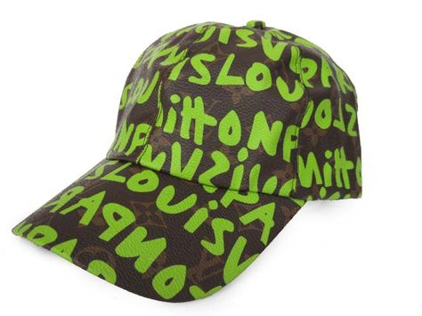 83c0b6286ca  9.99 cheap wholesale louis vuitton hats from china