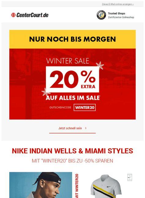 completo en especificaciones Nuevos objetos 100% originales Pin von Deal-Held auf Sport & Outdoor | Nike, Rabatt und Gutschein ...