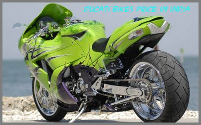 http://www.thepricelist.in/check-the-latest-price-list-of-ducati