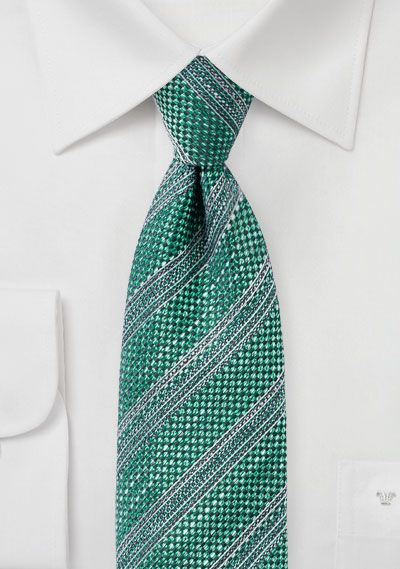 Green Tie Made From Recycled Plastic Bottles Bows N Ties Com Recycle Plastic Bottles Plastic Bottles Recycled Plastic