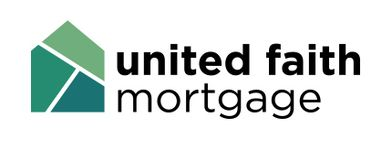 United Faith Mortgage Christian Home Loans Refinancing With