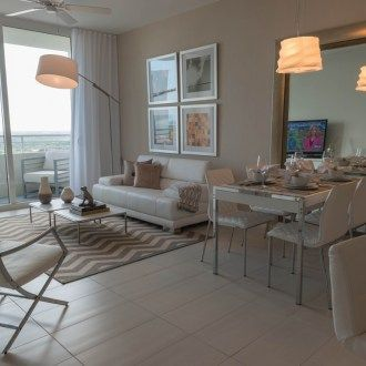 Living Room Apartment Ideas Renting One Bedroom Apartments Rentals Downtown Fort Lauderdale Apartment Apartments Bedroom I Schlafzimmer Zimmer Wohnzimmer