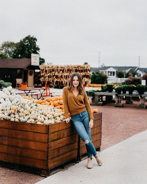 How and why niche influencers are as good as word-of-mouth IRL