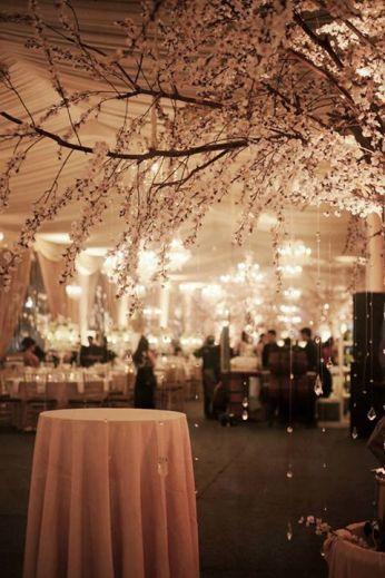 9 best jakarta wedding idea images on pinterest wedding decor tea rose wedding designer decoration lighting vendor in jakarta indonesia bridestory junglespirit Choice Image