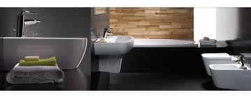 Image Result For اطقم حمامات السلاب Bathroom Toilet Bathtub