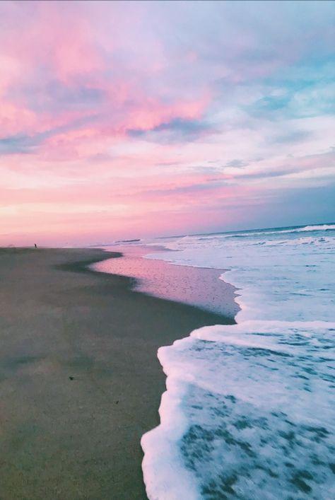 300 Beach Paradise Aesthetic Ideas Beach Pictures Beach Paradise