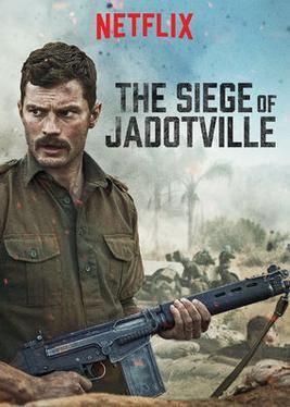 The Siege Of Jadotville Film Wikipedia Full Movies Online