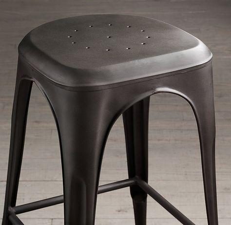 Amazing Remy Backless Stool Accessorize A Z Bar Stools Stool Uwap Interior Chair Design Uwaporg