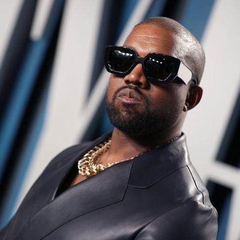 Is Kanye West Living at Atlanta's Mercedes-Benz Stadium?