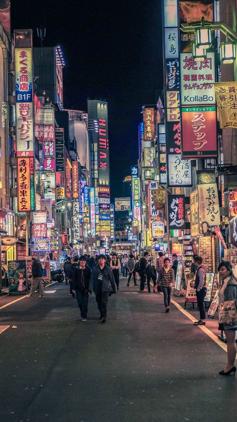 Planning a trip to Japan and not quite sure what to do in Tokyo? Here is a list of the best 50 things to do in Tokyo. japan 50 things to do in Tokyo for first time visitors Japan Travel Photography, Photography Beach, Scenery Photography, Photography Tips, Landscape Photography, Photography Training, Landscape Photos, Wedding Photography, Japon Tokyo