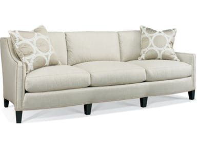 Hickory White Furniture 5401 05 Hickory White After 114 Years Of Innovation And Inspiration White Sofa Living Room Hickory White