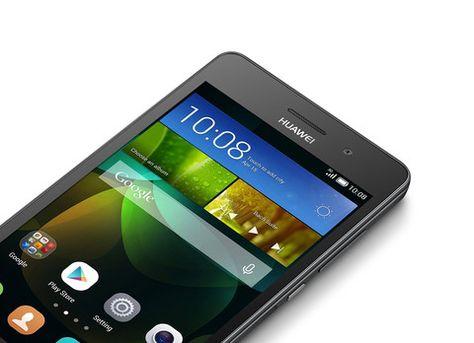 Huawei G Play Mini 5 0 Inch Android 4 4 Octa Core 8gb 2gb Ram Dual C Nexusosx86 P8 Lite Cosas