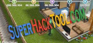 NO Survey] The Sims FreePlay Hack No Human Verification Get