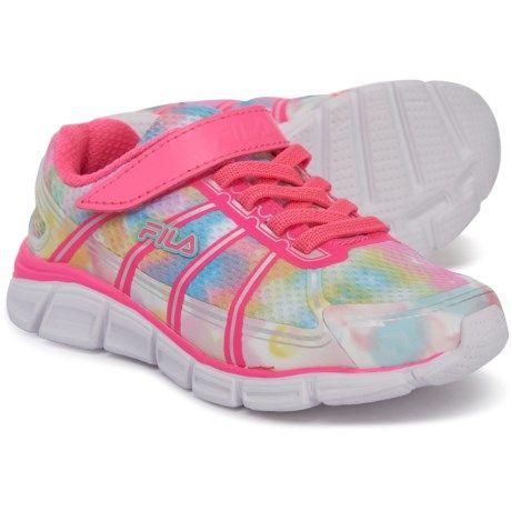 Fila Speedglide 3 Running Shoes (For