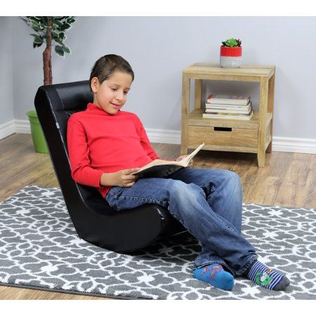 Home Rocker Chairs Classic Video Relaxing Chair