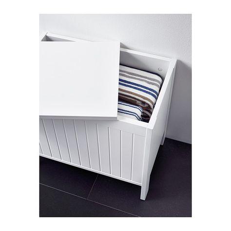 ber ideen zu auf pinterest. Black Bedroom Furniture Sets. Home Design Ideas