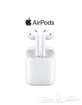 brand new e6025 1a09f Apple Airpods #i8+ #iphone8 #iphone #cashpanda #phones #i8 #apple ...