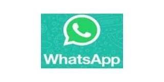 تحميل الواتس اب للايفون برابط مباشر مجانا تنزيل للايباد بدون ابل ستور 2020 تنزيل Whatsapp Iphone Vimeo Logo Tech Company Logos Company Logo