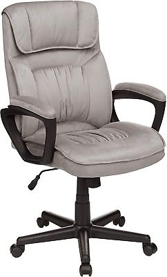 a0ec2c56bf9de237c5b32f398ab26bbb - Better Homes And Gardens Bonded Leather Office Chair