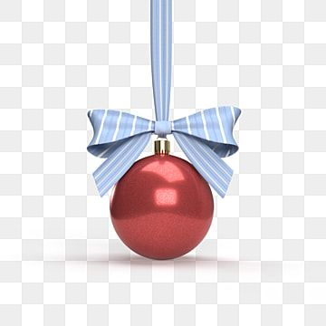 Red Christmas Balls On Transparent Background New Year Clipart Celebration Gift Png Transparent Clipart Image And Psd File For Free Download Happy Holiday Greeting Cards Happy Holidays Greetings Christmas Balls