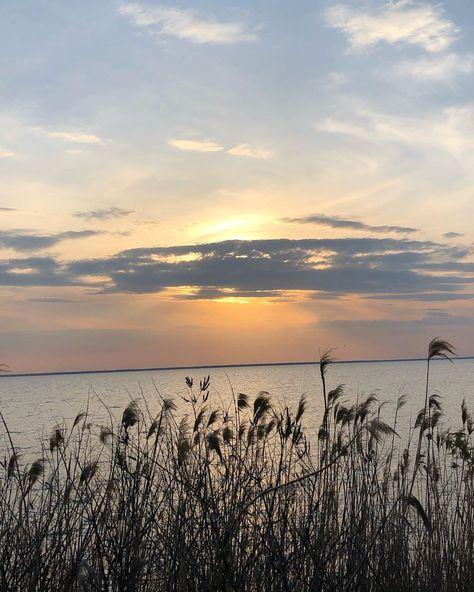 "@rostupytska on Instagram: ""#nofilter #sky #sunset"""