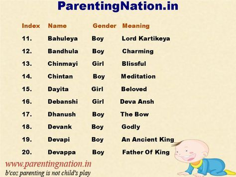 Parentingnation In Provide You With Largest Resource Of Baby