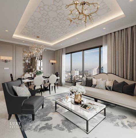 pin oleh minh ha di classic | dekorasi rumah, rumah, dekorasi