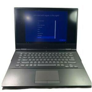 Lenovo Legion Y730 Gaming Laptop Y730 15ich I7 8750h 16gb Ram 128 Ssd 1tb Gaming Laptops Ssd Lenovo