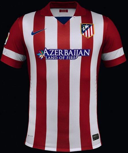 Os 85 Uniformes Mais Bonitos Do Mundo De Times E Seleções Camisas De Futebol Camisa De Futebol Camisetas De Futebol