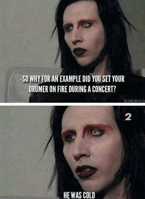 Top quotes by Marilyn Manson-https://s-media-cache-ak0.pinimg.com/474x/a0/f0/da/a0f0da48280c00165f0e705a74c90ac7.jpg