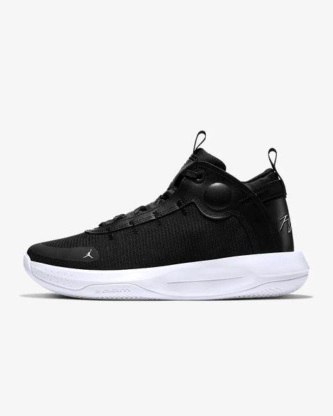 Jordan Jumpman 2020 Men's Basketball Shoe. Nike.com