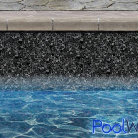 In Ground Pool Liners Replacement Vinyl Pool Liners Pool Pool Liners Rectangle Pool