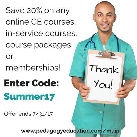 32 best pedagogy coupon codes images on pinterest continuing 32 best pedagogy coupon codes images on pinterest continuing education coupon codes and professional development fandeluxe Choice Image