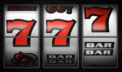 IT'S PROVED! Gambling Industry designs poker machines to create ADDICTION!