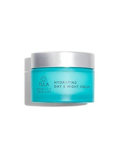 Tula Probiotic Skin Care Hydrating Day And Night Cream Best Offer Beauty Health Grocery Shop Ineedthebestoffer Com Probiotic Skin Care Facial Moisturizer Anti Aging Night Creams